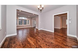 Photo of 166 Harrington Avenue Closter, NJ