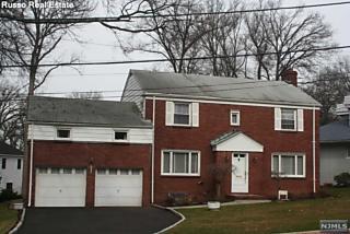 Photo of 639 Churchill Road Teaneck, NJ