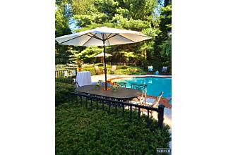 Photo of 817 Sussex Road Franklin Lakes, NJ