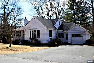 Photo of 25 Vreeland Place Allendale, NJ