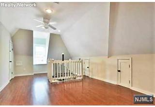 Photo of 560 Palisade Avenue Cliffside Park, NJ