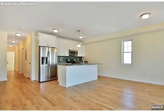 Photo of 1505 51st Street North Bergen, NJ