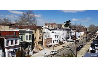 Photo of 234 Sherman Avenue Jersey City, NJ