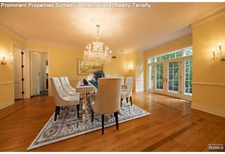 Photo of 19 Woodhill Road Tenafly, NJ