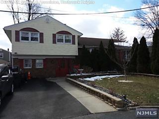 Photo of 22 Cole Street Bergenfield, NJ