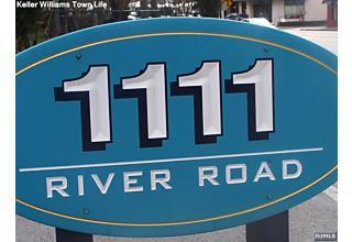 Photo of 1111 River Road Edgewater, NJ