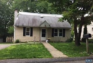Photo of 57 Center Street West Milford, NJ