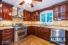 Photo of 85 Westervelt Place Passaic, NJ