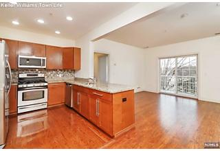 Photo of 3203 Windsor Park Court Englewood, NJ