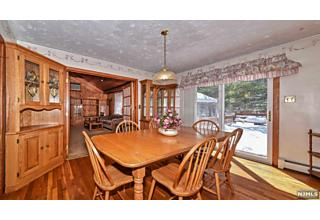 Photo of 45 Camelot Drive West Milford, NJ
