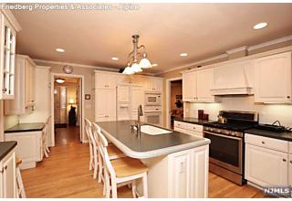 Photo of 579 Lynn Street Harrington Park, NJ