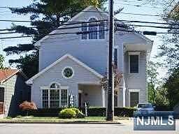 Photo of 46 North Central Avenue Ramsey, NJ