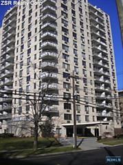 Photo of 307 Prospect Avenue Hackensack, NJ