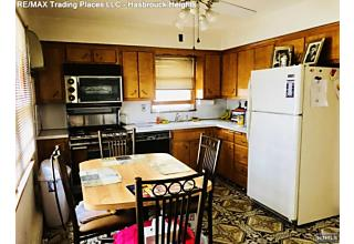 Photo of 384 Rutherford Boulevard Clifton, NJ