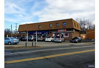 Photo of 541 Boulevard Elmwood Park, NJ