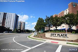 Photo of 2210 City Place Edgewater, NJ