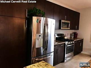 Photo of 4424 Riverview Avenue Englewood, NJ