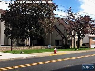 Photo of 2 Hackensack Street Wood Ridge, NJ