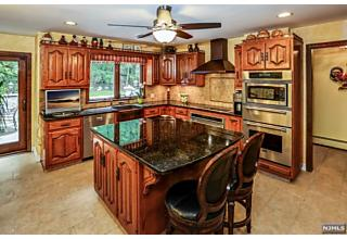 Photo of 151 Waughaw Road Montville Township, NJ