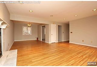 Photo of 251 Silleck Street Clifton, NJ