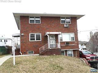 Photo of 304-306 Rossiter Avenue Paterson, NJ