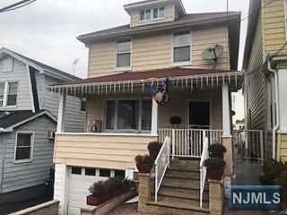 Photo of 1502 80th Street North Bergen, NJ
