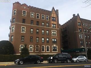 Photo of 755 Anderson Avenue Cliffside Park, NJ