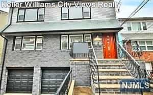 Photo of 6925 Liberty Avenue North Bergen, NJ