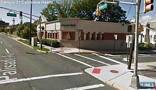 Photo of 753-757 Palisade Avenue Cliffside Park, NJ