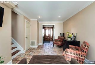 Photo of 44 Luhman Terrace Secaucus, NJ