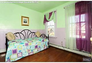 Photo of 173 Edmund Avenue Paterson, NJ