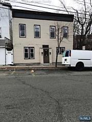 Photo of 75 Randolph Avenue Clifton, NJ