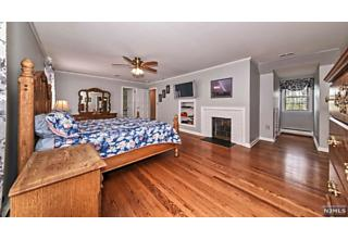 Photo of 10 Old Boonton Road Denville Township, NJ
