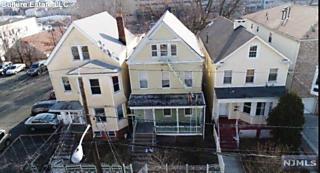 Photo of 150 Fairmount Avenue Newark, NJ