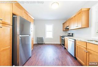 Photo of 33 Linden Avenue Bloomfield, NJ