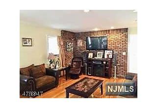 Photo of 606 Mount Pleasant Avenue West Orange, NJ