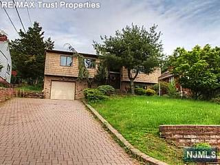 Photo of 5 Hugo Avenue Woodland Park, NJ