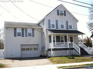 Photo of 298 West Clinton Avenue Bergenfield, NJ