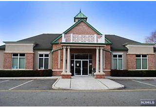 Photo of 3303 Windsor Park Court Englewood, NJ