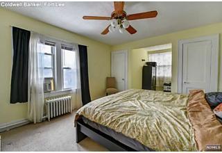 Photo of 172 Rockwood Place Englewood, NJ