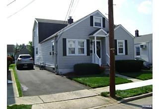 Photo of 26 Mckenzie Avenue East Rutherford, NJ