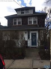 Photo of 629 Bergen Boulevard Ridgefield, NJ