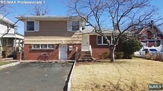 Photo of 651-653 Highland Avenue Newark, NJ