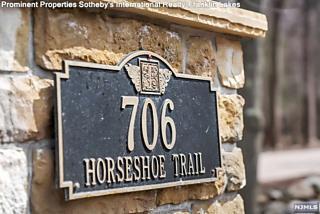 Photo of 706 Horseshoe Trail Franklin Lakes, NJ