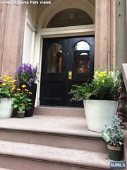 Photo of 205 Washington Street Jersey City, NJ