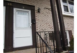 Photo of 40 Meyerhoff Place Oradell, NJ