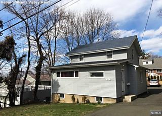Photo of 461 Westview Avenue Englewood, NJ