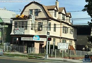 Photo of 685-687 Mount Prospect Avenue Newark, NJ