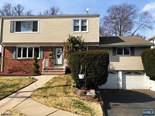Photo of 254 Lexington Avenue Dumont, NJ