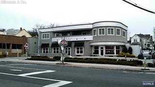 Photo of 75 Franklin Avenue Ridgewood, NJ